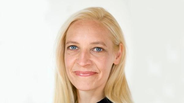 Jill Byrnitt