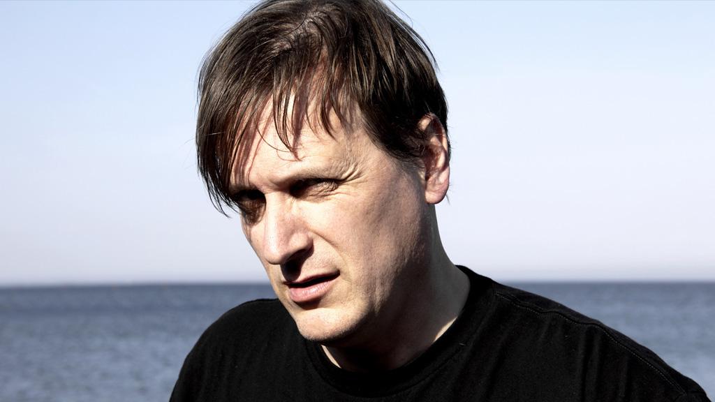 Jens Skou Olsen